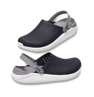 c640393d3c5f Crocs – Customer Service – Frequently Asked Questions