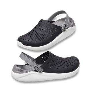 9f12835ada1c Crocs™ Men s Shoes