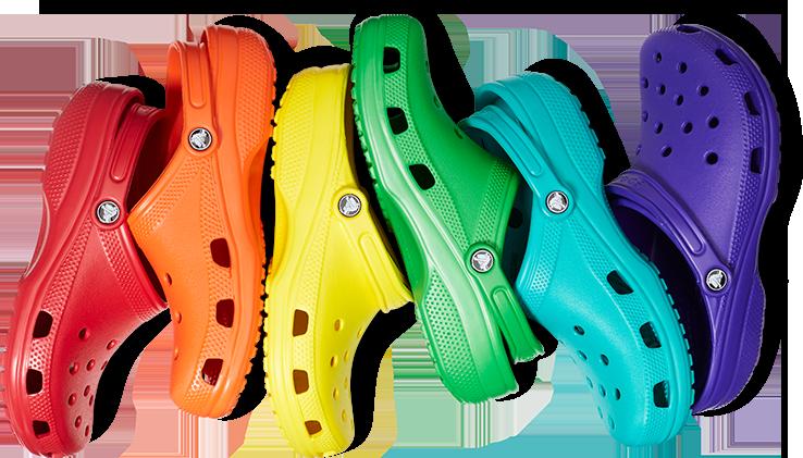 9768915721dd Crocs™ Singapore | Comfortable Shoes, Clogs, Flats & Flip-Flops ...