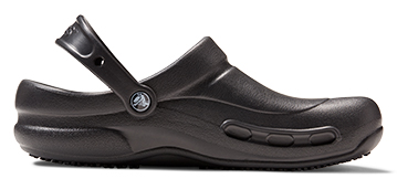 Work Shoes \u0026 Clogs: Water Resistant