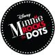 Disney Minnie Rocks the Dots