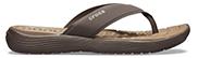 Men's Crocs Reviva™ Flip
