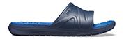 Crocs Reviva™ Slide