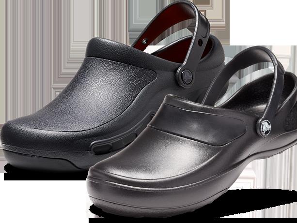 Crocs™ Singapore | Comfortable Shoes