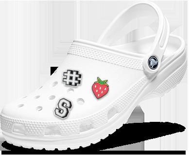a0bcd8ced081 Crocs™ Singapore